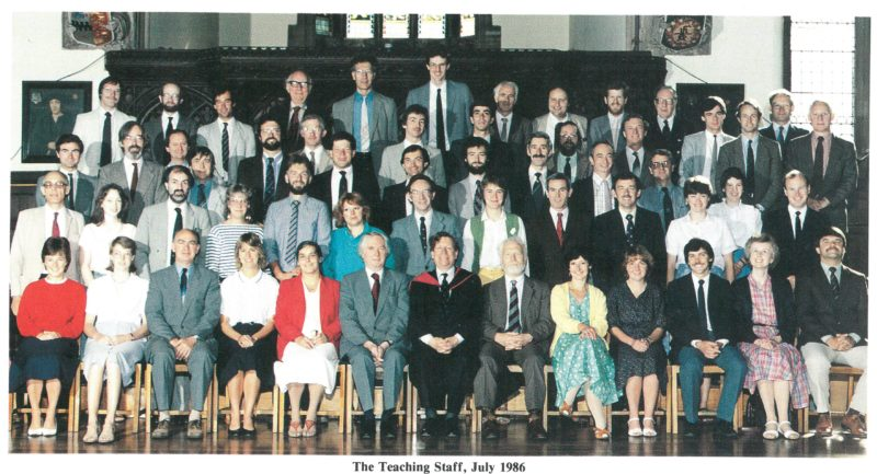 1986-staff-photo-with-MGR-crop.jpeg#asset:3613:rtaImage