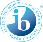 IB-World-School-logo-2-colours-for-light-back-ground.fw.png#asset:1989