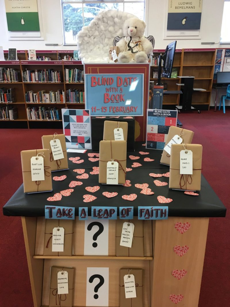 Blind-Date-with-a-Book-Display-2019.JPG#asset:2871:rtaImage